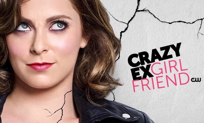 Season Four Promotional photo Cracked Edit