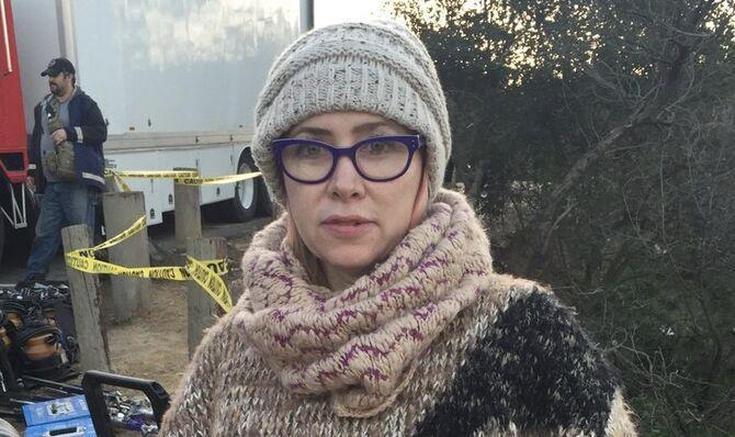 Erin Ehrlich