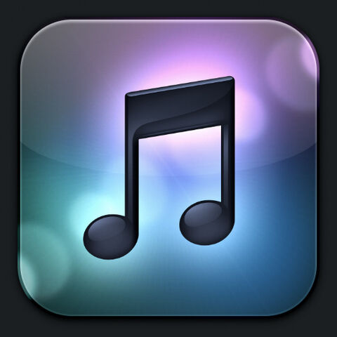 File:Itunes logo.jpg
