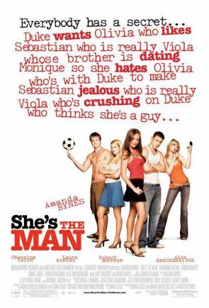 File:She's the man poster.jpg