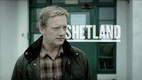 Shetland-bbc-1
