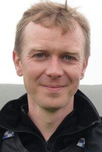Stevenrobertson