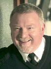 Billy McCabe