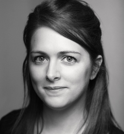 Alison ODonnell