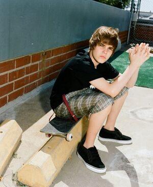 Justin bieber haircut 04
