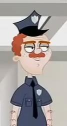 Officer-Wackerman