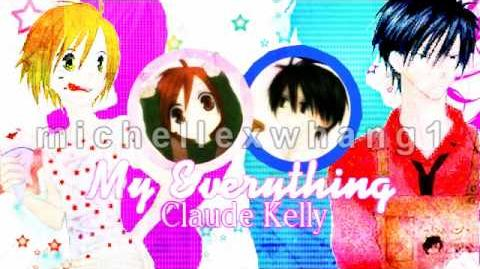 Thumbnail for version as of 11:29, April 8, 2012