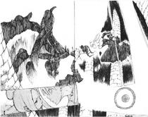 Das Ende der ketzerischen Hexe
