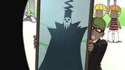 Kilik Spiegel