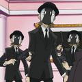 Alcapones Mafia Porträt
