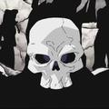 Death GA