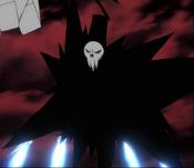 Wütender Shinigami