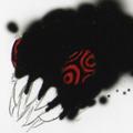 Würmer Porträt