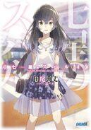Light novel4