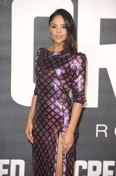 Tessa-thompson-at-creed-premiere-in-london-01-12-2016 1