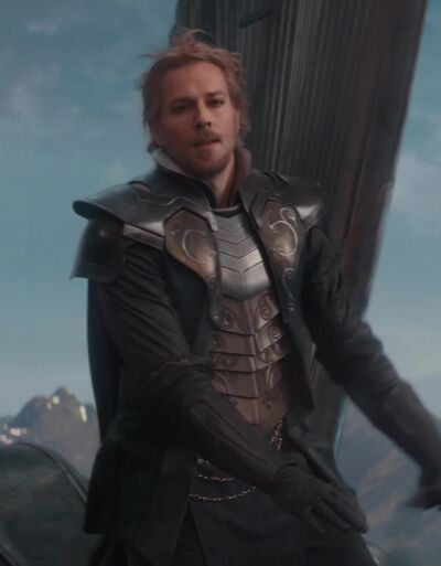 Thor the dark world 2013 1080p kissthemgoodbye net 2108 (1)