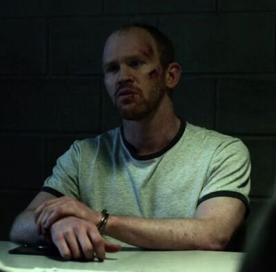 Normal Daredevil S01E03 kissthemgoodbye net mkv 001274149 (1)