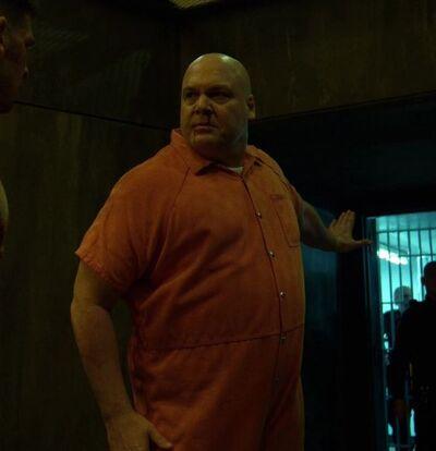 Daredevil S02E09 TheTVShows Us mkv 003022920 (1)