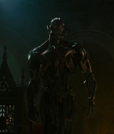 Avengers Age of Ultron KISSTHEMGOODBYE NET SCREENCAPS 1080p 1049 (1)