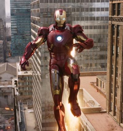IronManStep2.Avengers