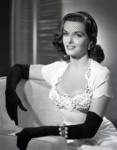 Jane-russell-43