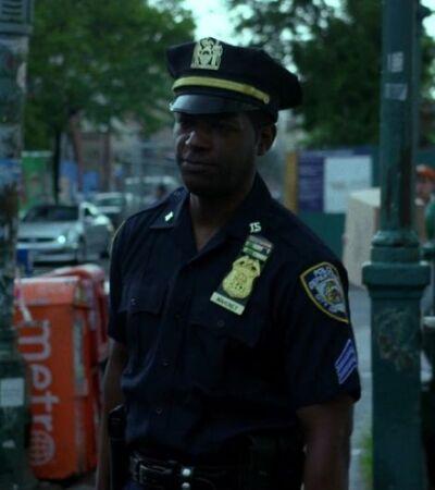 Normal Daredevil S01E01 720p WEBRip x264.SNEAkY mkv 000587120