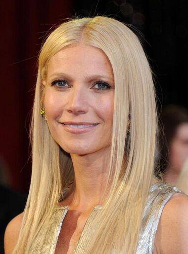 Gwyneth-paltrow-image-666957-article-ajust 930
