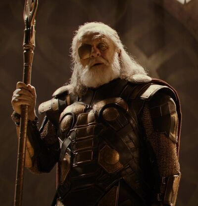 Thor the dark world 2013 1080p kissthemgoodbye net 3125 (1)