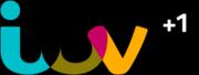 ITV +1
