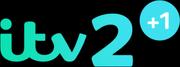ITV2 +1