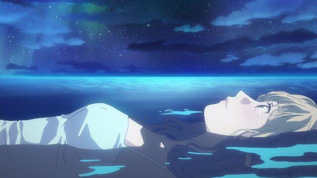 File:Kaori sad.jpg