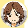 Tsubaki Icon