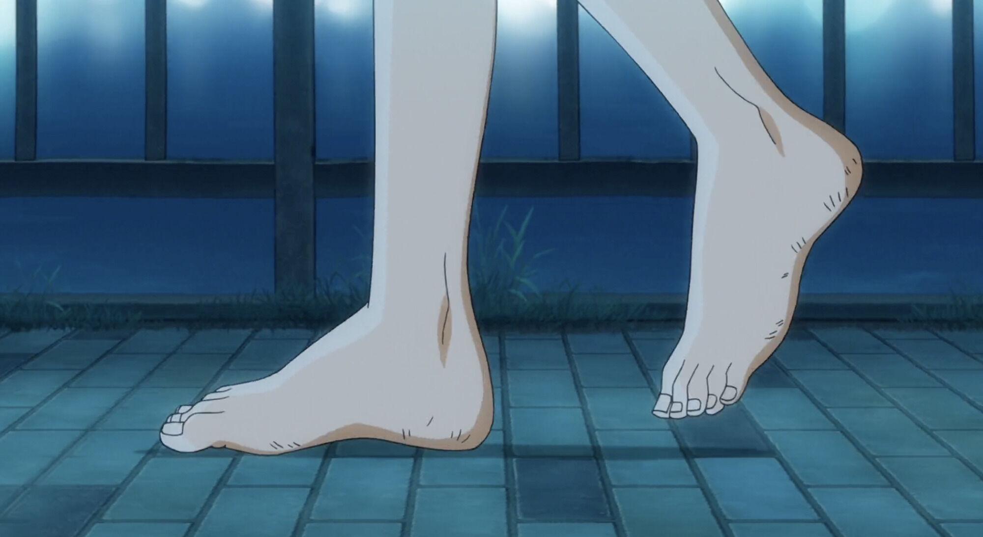Episode 14 footsteps shigatsu wa kimi no uso wiki fandom powered by wikia