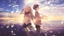 YLiA - Background 11