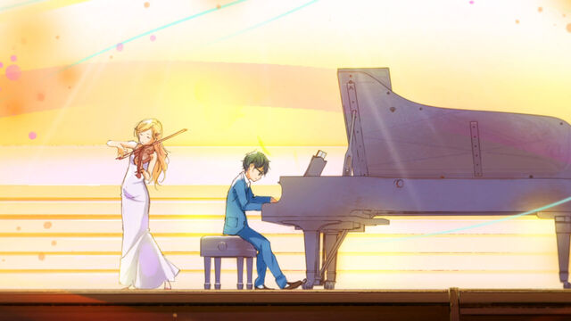 File:Piccit accompaniment your lie in 678720961.jpg