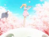 List of Shigatsu wa Kimi no Uso episodes
