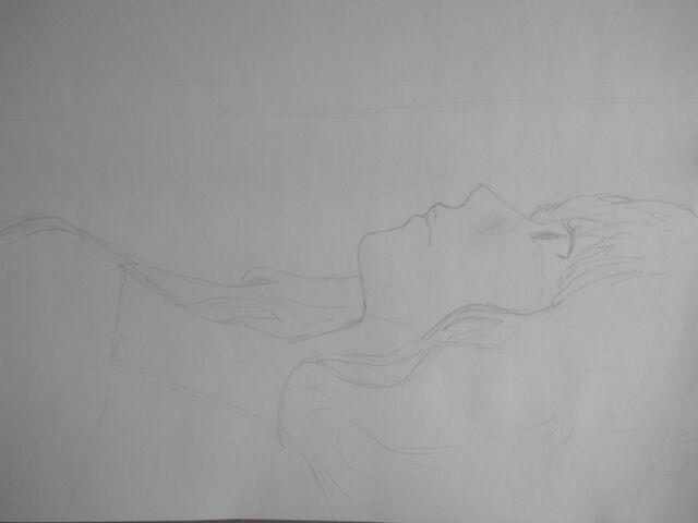 File:Kaori Sketch.jpg