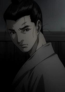 File:Gennosuke Fujiki.jpg