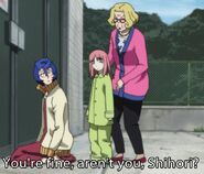 ShihoriAddressed