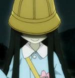 Shizuka Portal