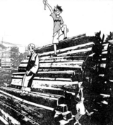 ToshioSeishinMikiYasu