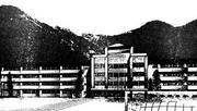04 High school in Mizobe