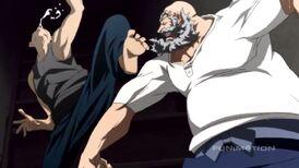 Shiki episode 1 - first blood 011 0032