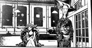 9 Kyouko and Takae