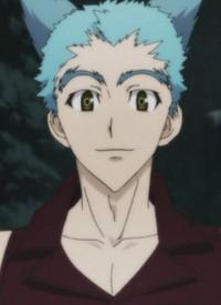 Tatsumi,