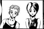 4 Tamotsu and Aoi