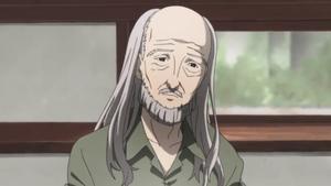 Masaharu
