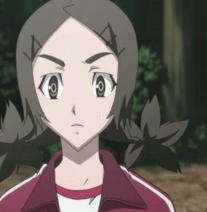 Kaori.Tanaka.(2)
