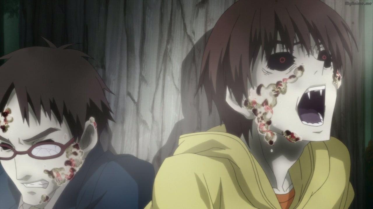 Resultado de imagem para Shiki