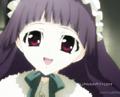 Sunako.Kiri.Shiki